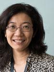 Jacqueline Chin